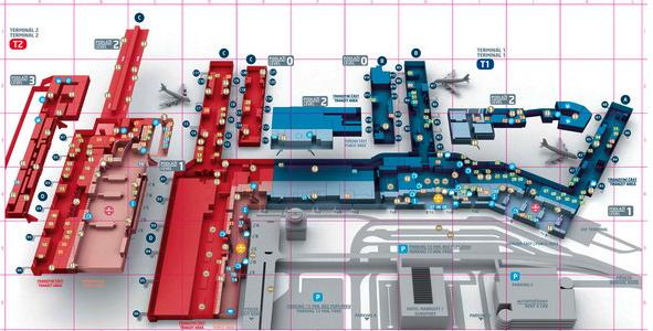Praugue-Airport-Map.mediumthumb